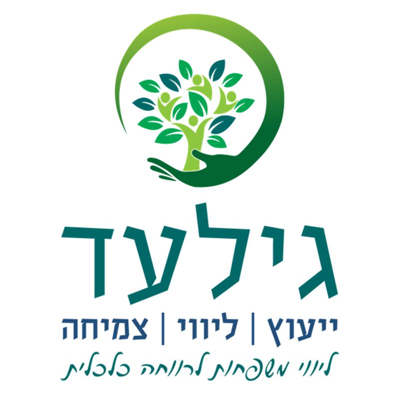 לוגו יוטיוב.png